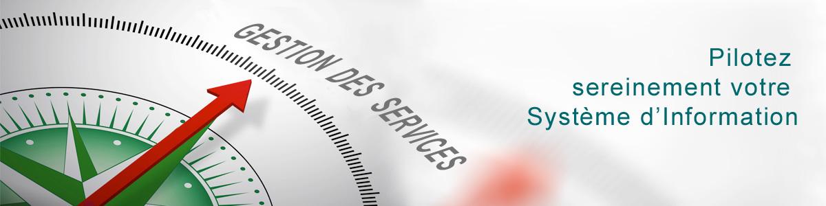 Bandeau-gestion-des-services-300