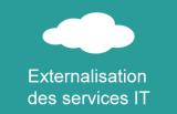 Bt-externalisation-des-services