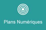 Bt-plans-numeriques