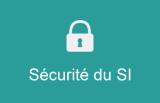 Bt-securite-des-services-it
